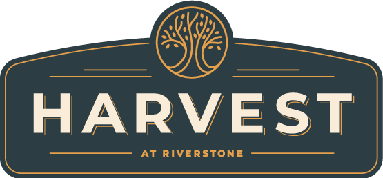 Harvest at Riverstone