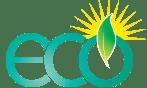 Eco header