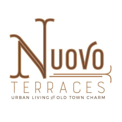 Nuovo Terraces logo