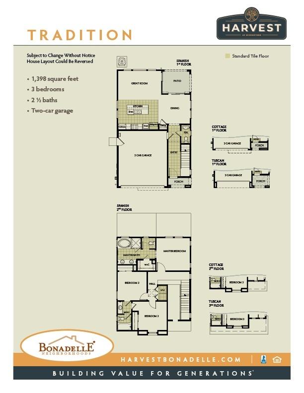 BDC004513_001_Adjust_Tradition_Floorplan_Harvest_SalesSheet