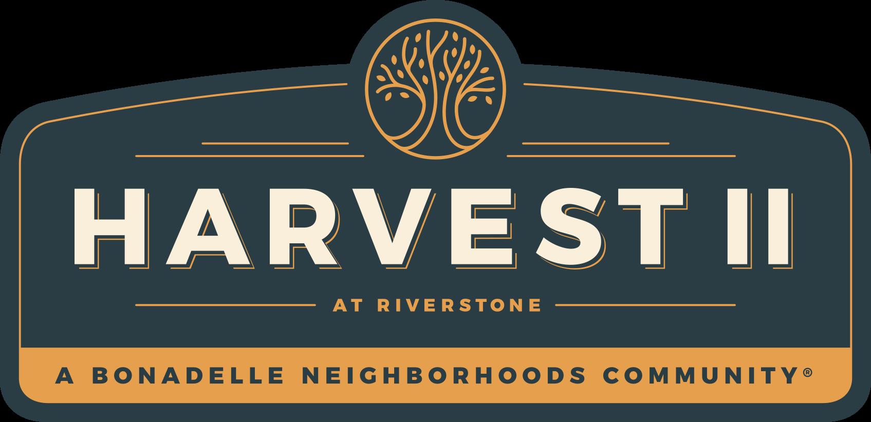 Harvest II Bonadelle
